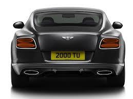 bentley 2 door 2 door coupe car bentley continental gt speed u2014 marifarthing blog