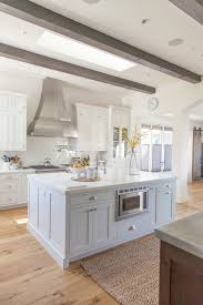 Building Frameless Kitchen Cabinets by Racks Canyon Creek Cabinet Company With Custom Frame And