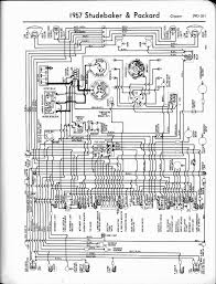 international 4900 wiring diagram international 4900 wiring