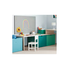 bureaux avec rangement bureau bois avec rangement rangement bureau 2 tiroirs en bois