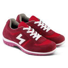 Sepatu Nike Elevenia sepatu sneaker wanita tersedia 4 pilihan harga mulai rp 100 ribuan