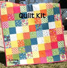 baby quilt kits uk baby boy quilt kits australia easy panel baby