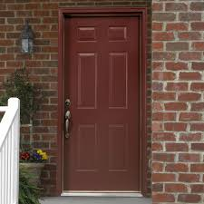 House Exterior Doors Wooden Modern Exterior Doors Awesome Homes