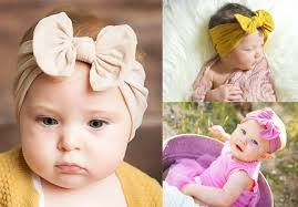 baby headwraps baby wraps only 2 95 reg 10