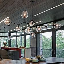 Modern Chandeliers Uk 227 Best Kitchen Lighting Images On Pinterest Kitchen Lighting
