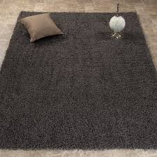 Charcoal Gray Area Rug Berrnour Home Charcoal Gray Area Rug Reviews Wayfair