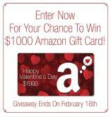 amazon black friday 2016 date4 toastyegg is giving away a 500 gift card to amazon com for a