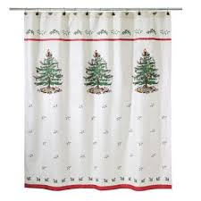 Shower Curtain With Tree Design Buy Tree Shower Curtain From Bed Bath U0026 Beyond