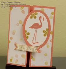 100 best cards flamingo lingo images on pink