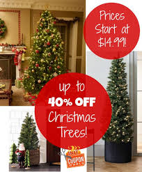 christmas tree deals black friday christmas tree deals christmas tree deals