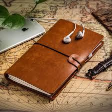 West Virginia travelers notebook images 55 best vintage journal images diaries journal jpg