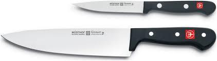 german kitchen knives kitchen german kitchen knives design with wusthof knife set ideas