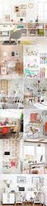 Interior Design Home Study 848 Best Worktable Images On Pinterest Architecture Workshop