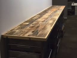 buy reclaimed wood table top 4 questions and answers about reclaimed wood tables rustic