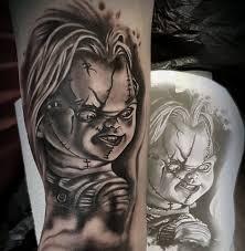 tattoo expo erfurt artside tattoos bad langensalza facebook