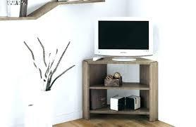 mobilier de bureau gautier meuble gautier bureau meubles gautier bureau meubles gautier bureau