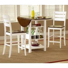 Round Dining Room Table Set by Dining Tables Narrow Dining Table For Small Spaces Dining Table