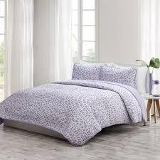 Echo Guinevere Comforter Echo Design Olliix