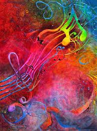 themed paintings ian meyer tenor and braaksma school of