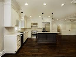 cairns builders giving you the home you want specialist in new