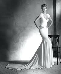 wedding dress shops glasgow home improvement glasgow wedding dress shops summer dress for