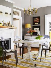 operation fixer upper hgtv fixer upper hgtv and decorating