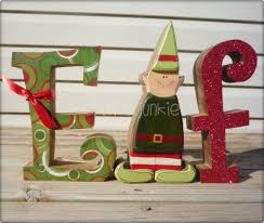 57 best wooden letters images on wood letters wooden
