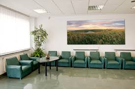 hospital artwork franklin arts