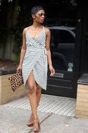 193 best young at style yas images on pinterest style blog
