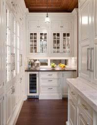 kitchen butlers pantry ideas best 25 butler pantry ideas on kitchen butlers pantry