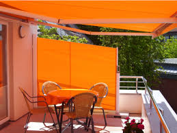 Side Awnings Sanctuaireawnings Retractable Awnings Pergola Awnings Side