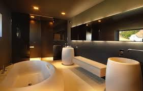 restaurant bathroom design bathroom wonderful restaurant bathroom design on with