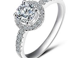 inexpensive engagement rings wedding rings wedding ring sales elegant memorial day wedding
