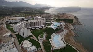 lexus hotel kibris elexus youtube