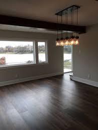 coretec plus installation engineered luxury vinyl plank flooring