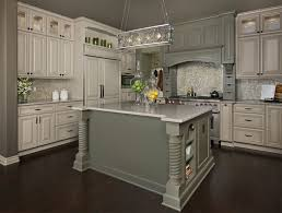 kitchen showroom design ideas enthralling kitchen 150 best kitchens images on showroom
