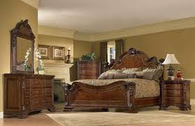 European Style Bedroom Furniture | old world bedroom set european style bedroom furniture