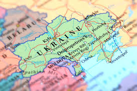 map ukraine royalty free ukraine map pictures images and stock photos istock