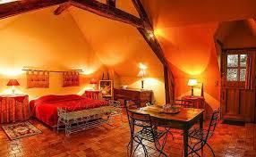 chambres d h es chambord chambre chambres d hotes chambord fresh la bergerie chambres et