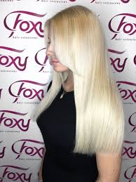 foxy hair extensions metrocentre media tweets by foxy hair extensions foxyhair
