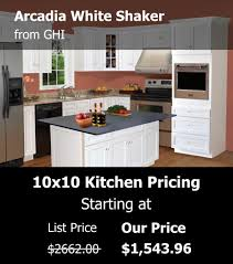 ghi cabinets for the kitchen waverly cabinets