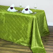 rental tablecloths party table cloths linen rental los angeles used for sale