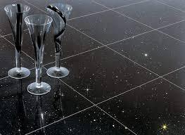 black vinyl flooring and black slate vinyl flooring m wide