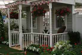 House With Front Porch by Deck Designs Amazing Decks And Patios Latest Terrace House Front