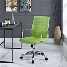 Office Conference Room Chairs 82 Best Popular Conference Room Chairs Images On Pinterest