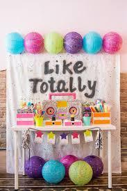 80s Theme Party Ideas Decorations 393 Best Rock Pop Star Party Ideas Images On Pinterest Pop Star