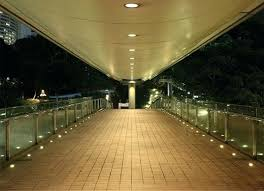 In Ground Landscape Lighting In Ground Led Landscape Lighting Walkway With Led Indoor