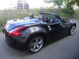nissan 370z a vendre choix coupé sport slk z4 370z cayman discussions libres