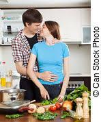 sexe dans la cuisine homme avoir sexe feuille lit sexe blanc image