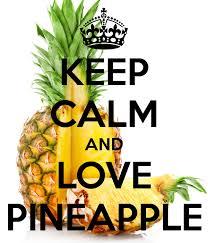 Ananas Pineapple Meme - why do we eat pineapple